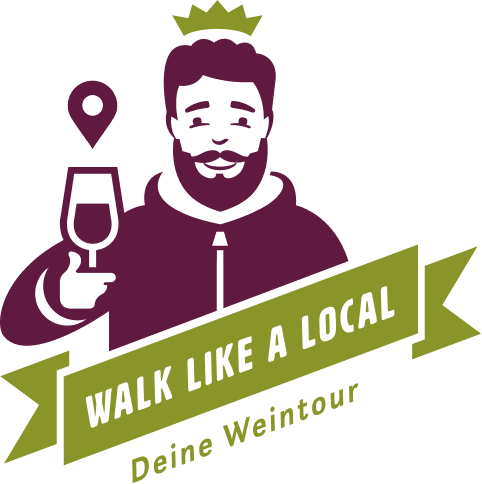 Walk like a local - Deine Weintour
